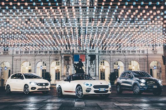 """Modus Group"" planuose – trys nauji ""Autobrava Motors"" salonai"